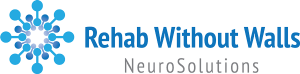 Rehab Without Walls NeuroSolutions